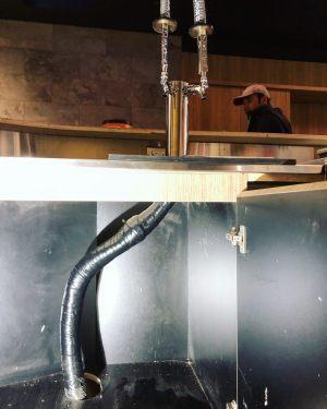 craft-draft-installation-6